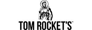 Tom Rockets Gutscheine