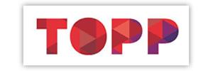 TOPP kreativ Gutscheine