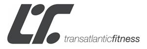 Transatlantic Fitness Gutscheine