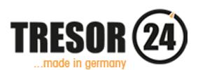 Tresor24 Gutscheine