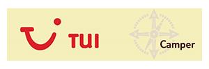 TUI Camper Gutscheine