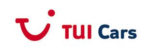 TUI Cars Gutscheine