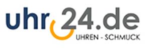 uhr24 Gutscheine