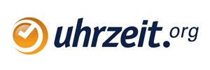uhrzeit.org Gutscheine