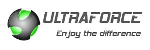 Ultraforce Gutscheine