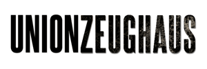 Union Zeughaus Gutscheine