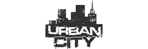 UrbanCity Gutscheine