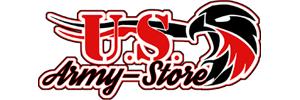 US Army Store Gutscheine