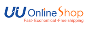 UU Online Shop Gutscheine
