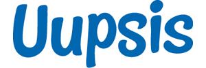 Uupsis Gutscheine