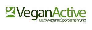 Vegan Active Gutscheine