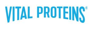 Vital Proteins Gutscheine
