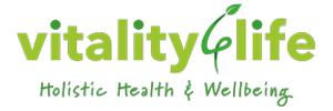 Vitality4Life Gutscheine