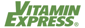 VitaminExpress Gutscheine