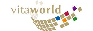 vitaworld Gutscheine