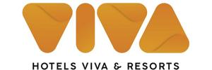 Viva Hotels Gutscheine