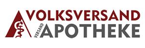 Volksversand Apotheke Gutscheine