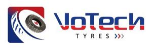 VoTech Reifen Gutscheine