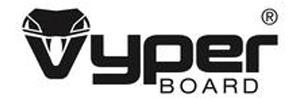 Vyper Sports Gutscheine