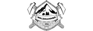 Waldhammer Gutscheine