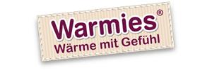 Warmies Gutscheine