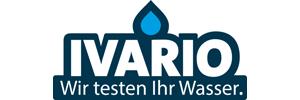 Wassertest-Online Gutscheine