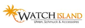 WatchIsland Gutscheine