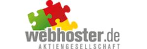 webhoster.ag Gutscheine