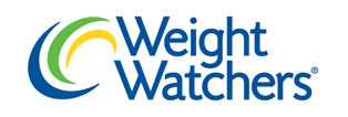 Weight Watchers Gutscheine