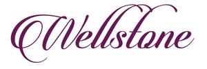 Wellstone Gutscheine