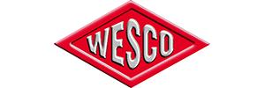 WESCO Gutscheine