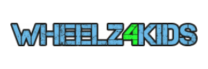 Wheelz4Kids Gutscheine