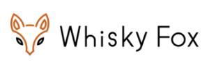 Whisky Fox Gutscheine