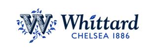 Whittard Gutscheine