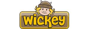 Wickey Gutscheine