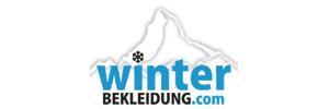 winterbekleidung.com Gutscheine