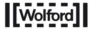 Wolford Gutscheine