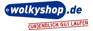 Wolkyshop Gutscheine