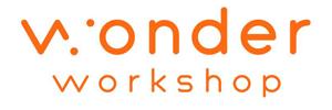 Wonder Workshop Gutscheine