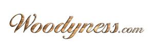 Woodyness Gutscheine
