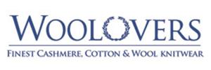 WoolOvers Gutscheine