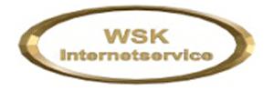WSK Modellbau Gutscheine