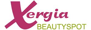 Xergia Beautyspot Gutscheine