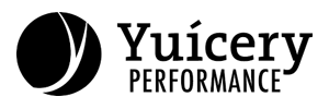 Yuicery Gutscheine