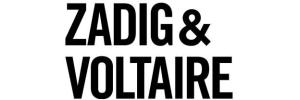 Zadig & Voltaire Gutscheine