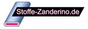 Zanderino Gutscheine