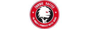 Zombie Kaffee Gutscheine