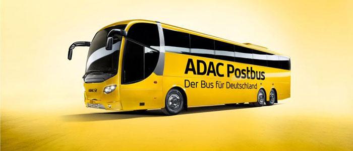 Postbus Rabatt Gutschein