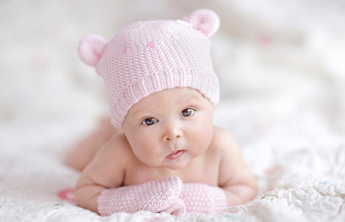 Baby-Walz Vorteilsnummer + Baby Walz Gutschein mit ...  Baby-Walz Vorte...