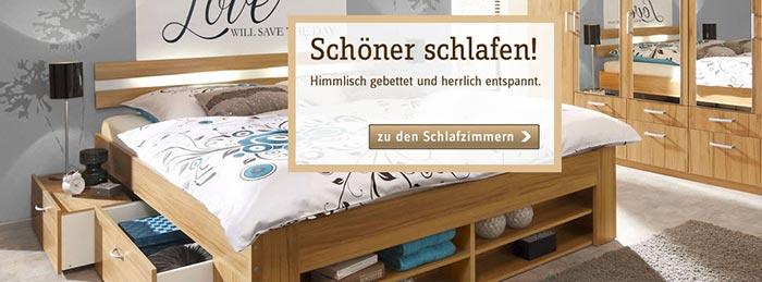 aktionscode baur versand. Black Bedroom Furniture Sets. Home Design Ideas